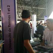 San Jose_Luc Capdevila