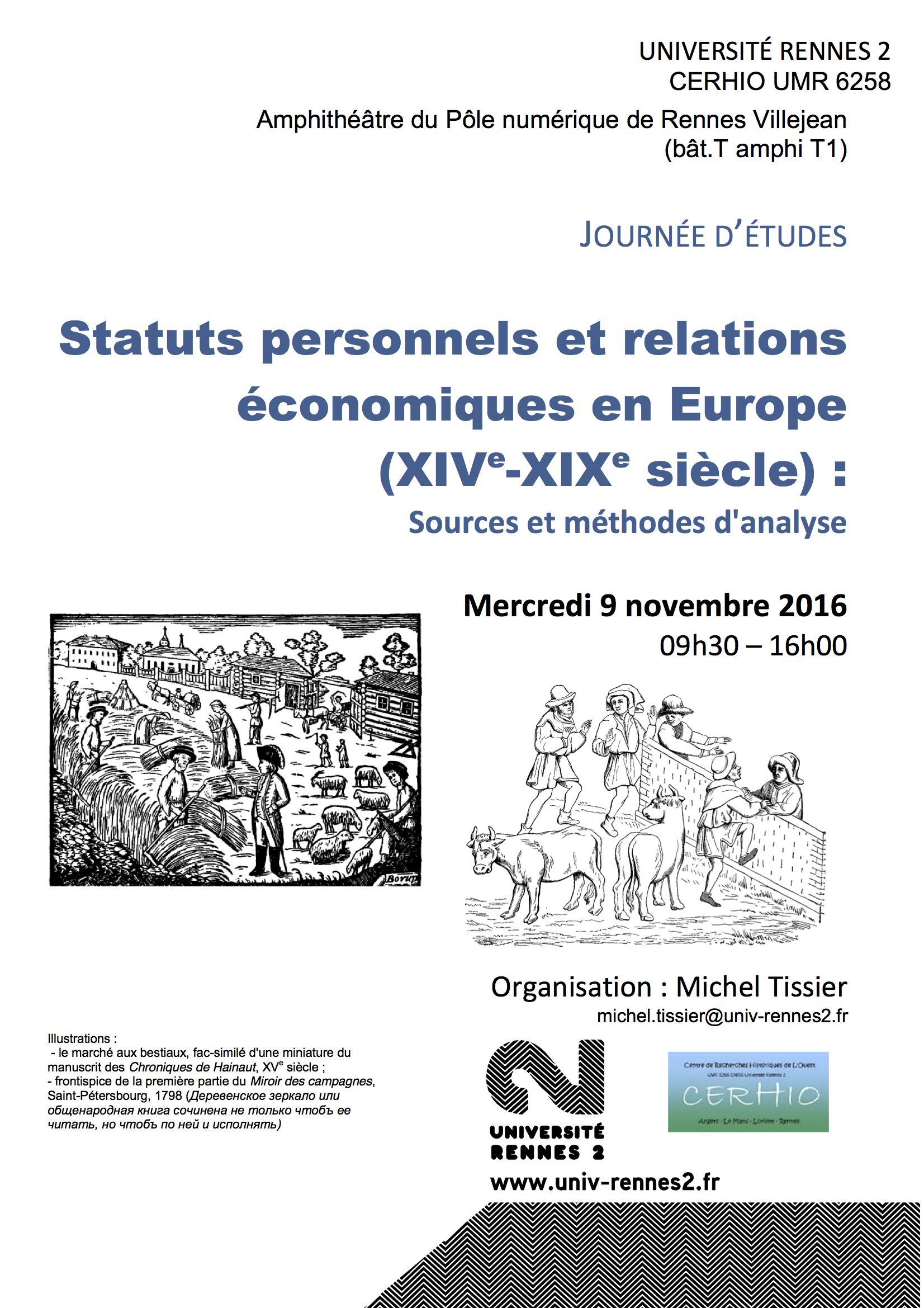je-09112016-statutseconomie-affiche
